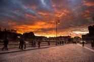 *** I tramonti di Roma ***</p> <p>[img]http://www.micromosso.com/immagini/staff.jpg[/img]