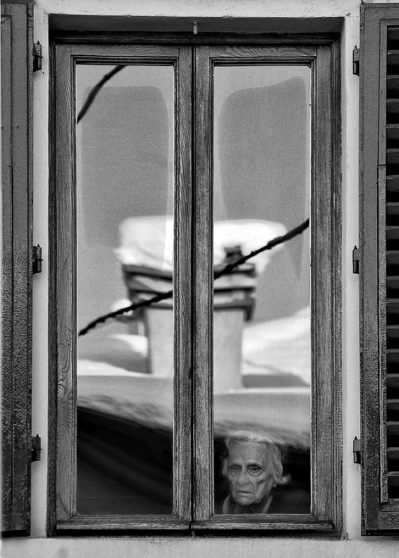 ©furio nuti