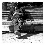 homeless_bw_700.jpg