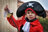 Pirates_of_the_day_2011.jpg