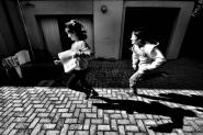 imola, retro, marzo  :)  (fullscreen)   [img]http://www.micromosso.com/immagini/staff.jpg[/img]