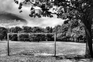 imola, parco, luglio  :)  (fullscreen)