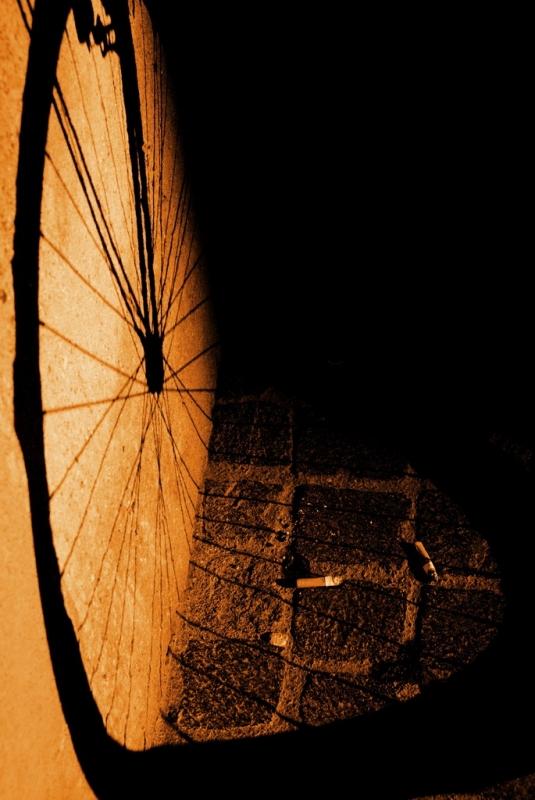 da : cicli d'ombra