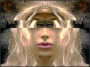 glitch-art  [img]http://www.micromosso.com/immagini/staff.jpg[/img]