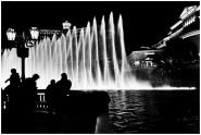 Las Vegas 2012 Fp Da sx Vittoria/ Sconfitta/Attesa  [img]http://www.micromosso.com/immagini/staff.jpg[/img]