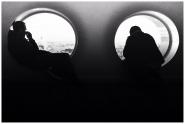 Tre Foto dello Storyboard -The Hole - Come le volevo io...Fp 2014