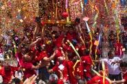 Sacro e profano nelle feste Siciliane</p> <p>[img]http://www.micromosso.com/immagini/staff.jpg[/img] </p> <p>