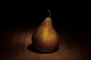 ormai sono alla frutta [img]http://www.micromosso.com/immagini/staff.jpg[/img]