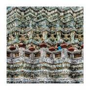 Wat Arun, Bangkok</p> <p>[img]http://www.micromosso.com/immagini/staff.jpg[/img]