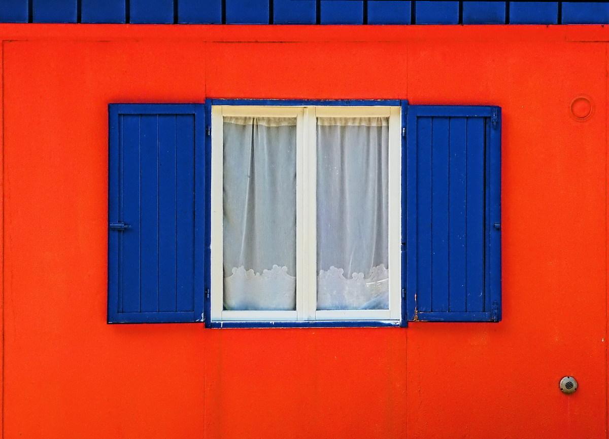 Massimo callegari blog portale fotografico micromosso - La finestra album ...