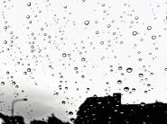 [i]Dopo una piccola parentesi quasi-estiva, improvvisamente una giornata dal clima autunnale ...[/i]  [img]http://www.micromosso.com/immagini/staff.jpg[/img]