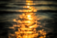 In Versilia, ad ogni limpido tramonto è Natale :-)  [img]http://www.micromosso.com/immagini/staff.jpg[/img]
