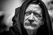 Serie Le Facce del Palio Palio dei Micci 2019, Querceta (LU)