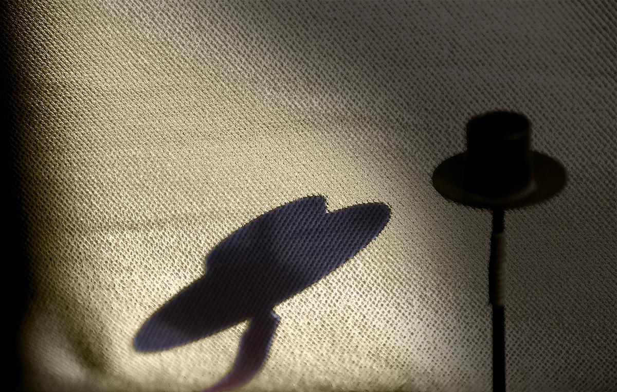 Bugie in ombra
