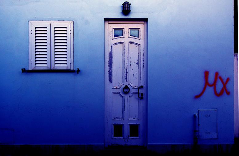 Leggi argomento mx di libero musetti - La porta rossa sigla ...